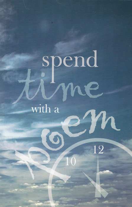 Spend-Time-Cover