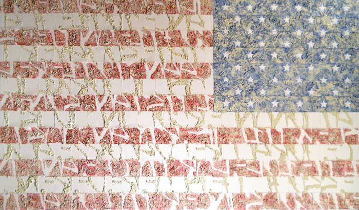 FlagPhotoOriginal2